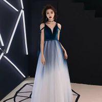 威娅纪原创欧美设计师品牌连衣裙一手货源