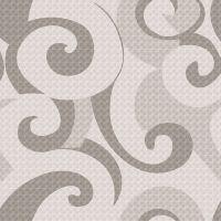 欧式风格仿地毯复古砖,600*600规格布纹砖