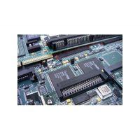 深圳PCB,线路板PCBA,SMT贴片,线路板厂家,电子元器件代购,深圳电路板