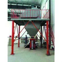 干粉砂浆设备价格-雪景机械(在线咨询)-河南干粉砂浆设备