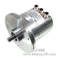 GUTEKUNST 弹簧 VD-068A-11原装进口正品