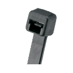 PLT1M-M0泛达(PANDUIT)耐候型尼龙6.6