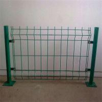 河北厂家供应护栏网 铁丝围栏网 住宅小区防护网