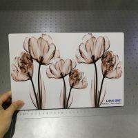 广州宏印彩印多色uv打印机 高精度理光G5打印机厂家