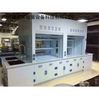 广东广州生产PP实验台厂家