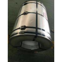 供应原卷热轧酸洗卷、QSTE380TM 大量库存 宝钢各种碳钢板卷销售 定尺加工