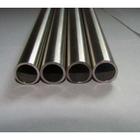 海口不锈钢管价格_304光面不锈钢管_量大优惠