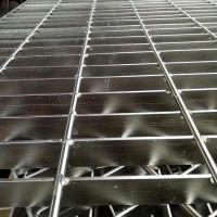 平台不锈钢钢格网A威远县平台不锈钢钢格网A平台不锈钢钢格网板厂家