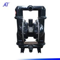 北京安泰气动隔膜泵 配件哪家专业