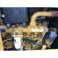 247KW潍柴WD12G336E211发动机 德工80装载机专用柴油机
