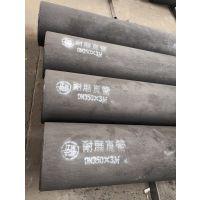 双金属复合管规格 超高耐磨管道 矿山耐磨管道 江苏江河机械