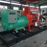 柴油发动机工作原理 正品保证 全铜无刷发电机