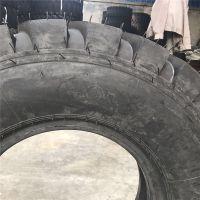 大s花纹 装载机轮胎销售16/70-20 13.00-24 14.00-24 质量保证