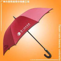 揭阳雨伞厂 生产-第一创礼品伞 揭阳广告伞 揭阳制伞厂