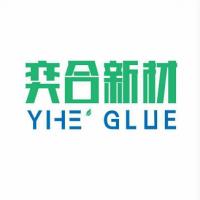 东莞奕合新材料科技有限公司