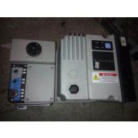AB电机控制器284D-FHD1P4Z-10-CR-SB-OC