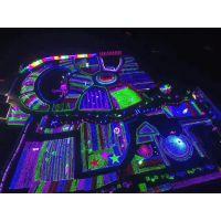 灯光展/国际灯光节/国际灯光展设计/梦幻灯光节灯光展厂家