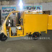 热销蒸汽清洗环保设备 新型移动上门洗车机 洗车店蒸汽洗车
