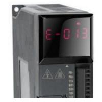 信捷 DS系列伺服驱动器DS2-20P4-AS 100%全新