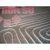 【现货供应】地暖网片、电焊网片、碰焊网片、地热网片、建筑网片