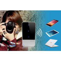 3G 无线路由器 直插SIM卡 无线WiFi 路由器定制 厂家 工厂直销