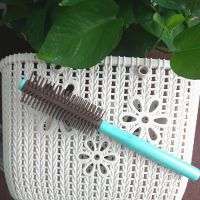 今之逸品滚筒梳卷筒梳卷发专用理发店吹梨花头造型梳梳子