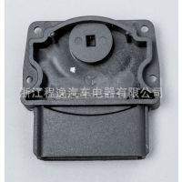 生产厂家 汽车电子盒TBQ-47