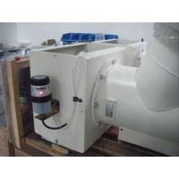 天津easylube 250自动注油器木材加工机械单点润滑特价批发