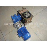 台湾欧权割器       电机分割器配套我专业
