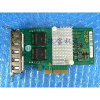 日本interface主板 PCI-4142PE 玖宝直销控制板