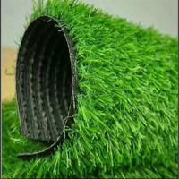 足球场专用人造草坪 市政绿化假草皮 围挡工程装饰网