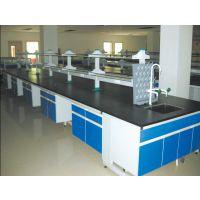 陕西西安全钢实验台边台厂家价格