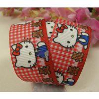 阳江市织带包花纸,纺织布包花纸,鼠标垫包花纸