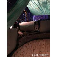金昌市电信光缆非开挖电话甘肃晟宇室外顶管施工队伍dn60-3500