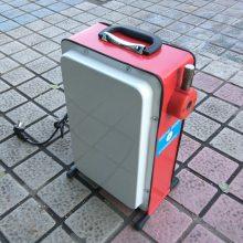 实用型自动管道疏通机 管道自动清理机 管道清洗机