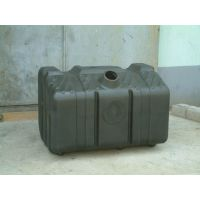 菲富利 机械柴油箱 FFL-YX-H,液压燃油箱 滚塑加工
