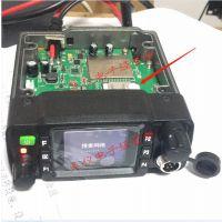 物联网白卡 NB-IoT模组专用白卡 无线通信模组模块专用白卡 家电模组白卡 移远模组白卡