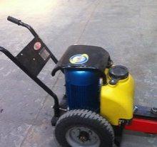 长期供应600型割桩机/水泥管切桩机