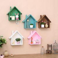 挂饰布置材料装饰品墙面幼儿园教室卧室儿童房间墙上空中吊饰走廊