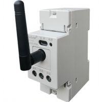 安科瑞AEW100无线计量模块_电力运维电能计量仪表厂家在线销售