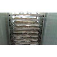 广东智烘专业性能强的壳聚糖烘干机生产厂