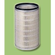 供应挖掘机空调滤芯FS600AB FS600B1  FS611AB FS611B1 FS612AB