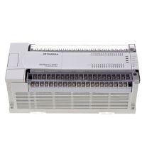 FX2N-64MT-001 三菱PLC FX2N-64MT价格 32点输入32点晶体管输出