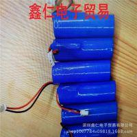 江门电子厂废品料回收公司惠州提炼电子五金金属镀金镀银废料回收