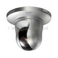 【原装正品】厂价销售 松下网络高清监控摄像机  WV-SC385H