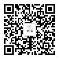 邓州市众缘雕塑工艺厂