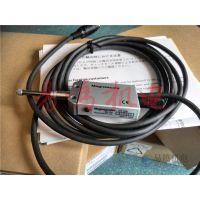 日本索尼Magnescale DT12N 传感器SONY 厂家直销