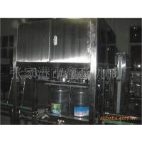 【厂家直接供应】BG-2型全自动拔盖机等优质桶装水生产线