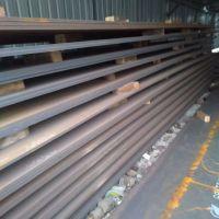 安钢产Q460高强度钢板 机械设备制造用高强板 可加工定尺切割 量大从优