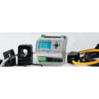 公司供应进口科技电力仪表,智慧网络型。